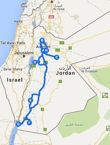 RUTA-Jordania-11-3000KM-viajes-grupo-mochileros-turismo_responsable