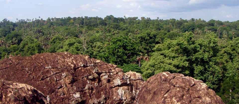 Slideshow-tano_boase-ghana-3000KM-Viajes-Aventura-Alternativos-Grupo-Mochilero-1200x420