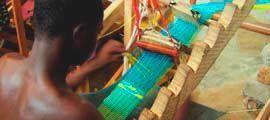 3000Km-Ghana-kente-viajes-sostenible