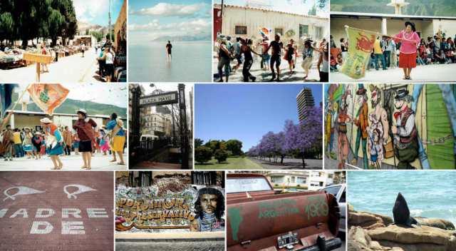 Viajes-Argentina-America_latina-america-sudamerica-flickr-3000KM-Aventura-Alternativos-Mochilero-Turismo_Responsable