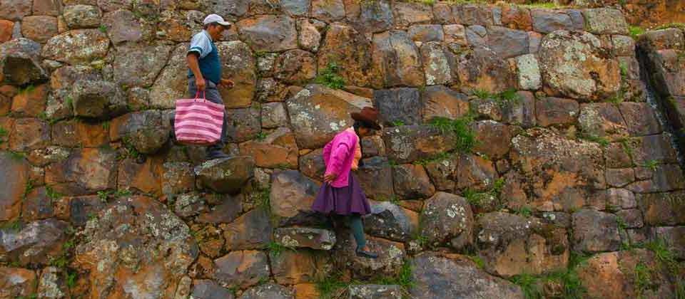 Viajes-Aventura-Grupo, Viajes Alternativos, Viajar Solo, Turismo_Responsable, Mochilero. Sudamerica Peru, Tipon, 3000KM