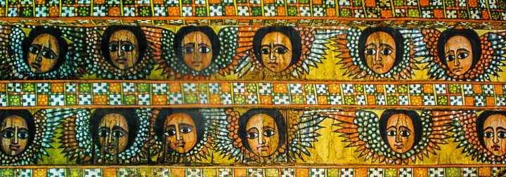Freco, Etiopia, Africa - Valle, Etiopia, Africa - Viajes de Aventura - Viajes Alternativos - Viajes de Turismo Responsable - Viajes en Grupo- Viajes Solo - Viaje Mochilero - 3000KM