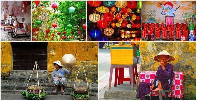 Vietnam-3000km-Viajes-Aventura-Alternativos-Mochilero-Turismo_Responsable-Grupo