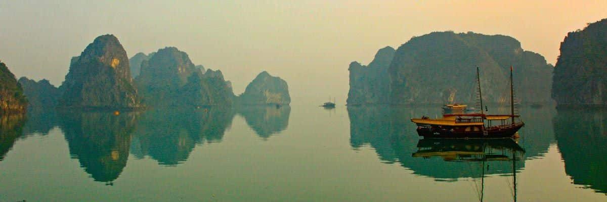 Destino Vietnam, Asia: Viajes de Aventura, Viajes Alternativos, Turismo Responsable, Mochilero, Viajar en Grupo, Viajar Sola, 3000KM
