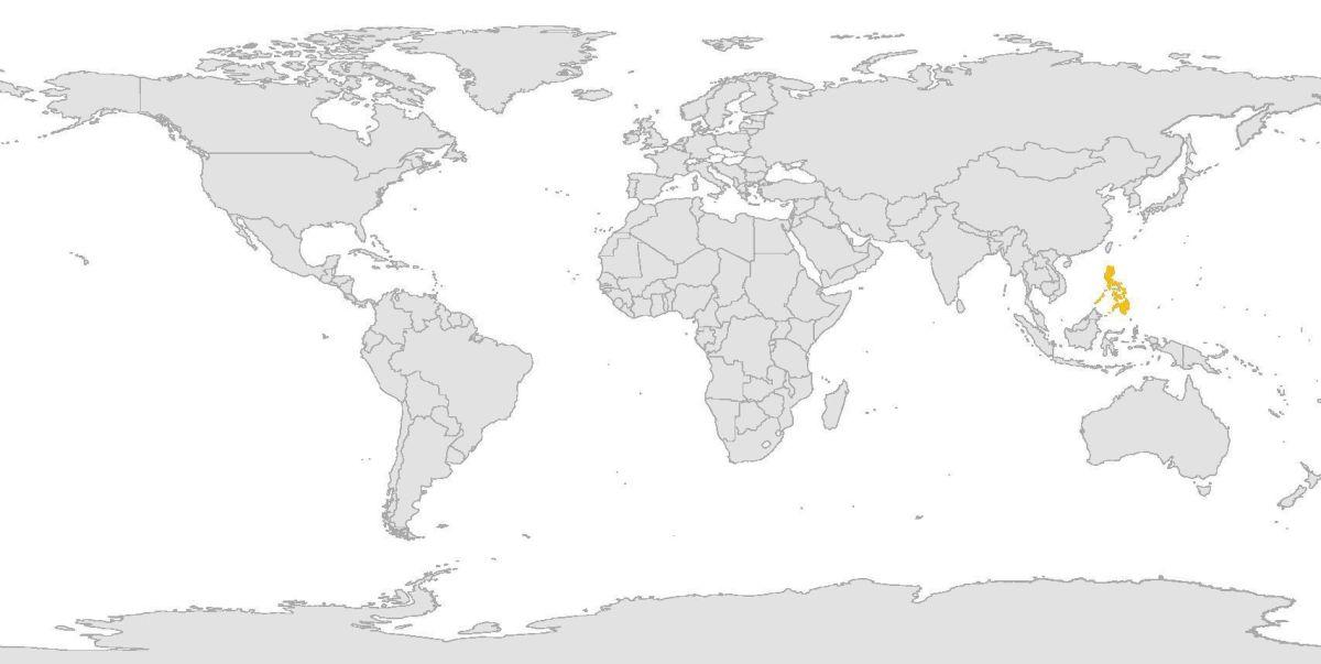 mapamundi-3000km-mapa-viaje_filipinas-asia-viajes-solo-grupo-mochileros-turismo_responsable