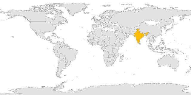 mapamundi_india
