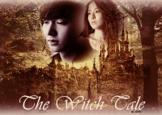 The Witch Tale
