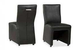 stoel wieltjes nodig Bekijk uw wiel voor iedere stoel