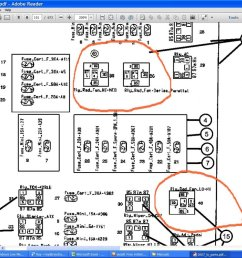 06 charger fuse box location wiring diagram electricity basics 101 u2022 2006 dodge charger [ 1279 x 1023 Pixel ]