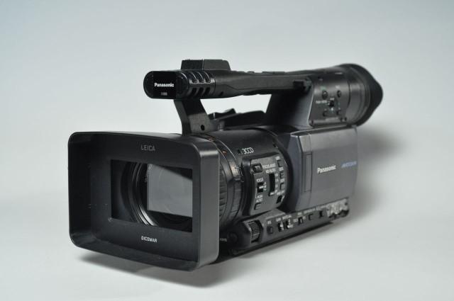 Camera_DSC_3870