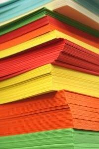 coloured-paper-1421280-1280x1920