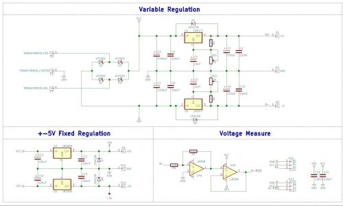 small resolution of view full size schematic