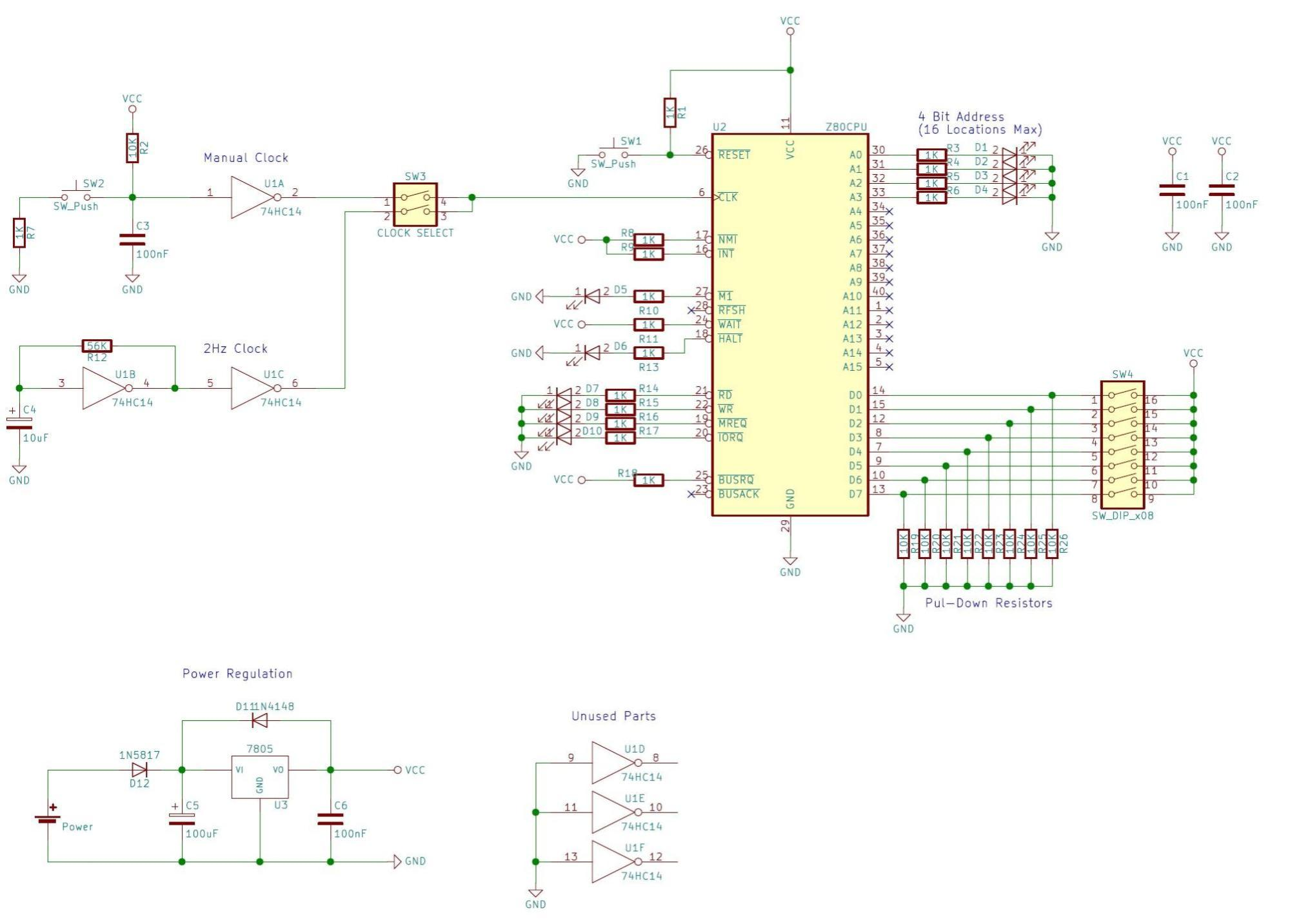 hight resolution of view the full size schematic