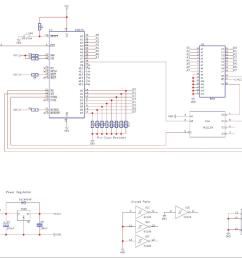 view the full size schematic  [ 1999 x 1313 Pixel ]