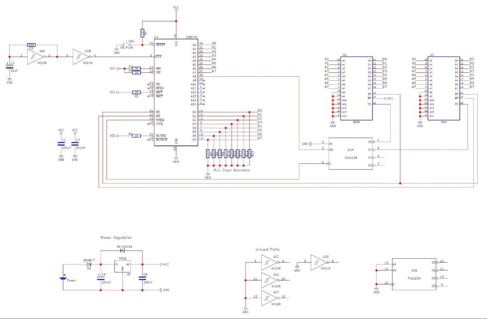 medium resolution of view the full size schematic