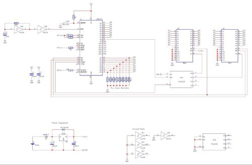 small resolution of view the full size schematic