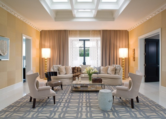 living room large rugs paint colors with brown furniture awesome rug big cievi home for get in touch today
