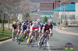 Photo Credit: Sportif Images The Criterium