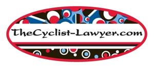 hottman-lawyers