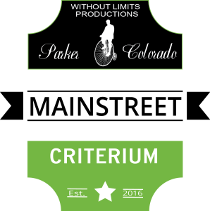 Parker Mainstreet Criterium Logo - white background_1