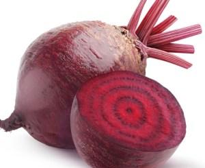 beets-1