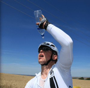 bike-water-over-head-LesterP