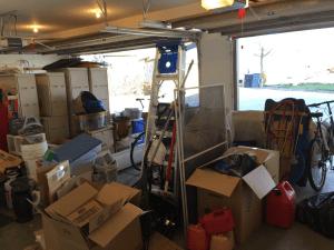 garage before2