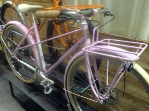 pink bike resize