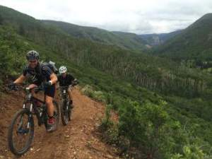 Roaring Fork Mountain Bike Association/courtesy photo