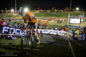 cyclocross_uci_men_crossvegas-5964