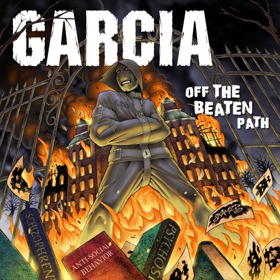 Garcia-OTBP-lowrez