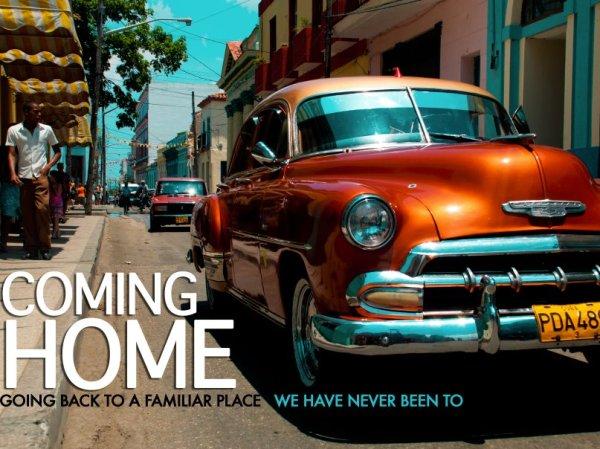 Crazy-Hood-Film-Academy-Coming-Home