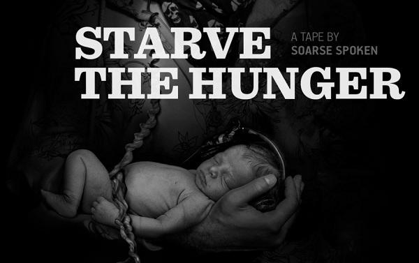 Soarse-Spoken.hunger