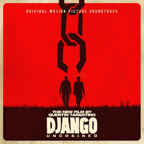 MUSIC: DJANGO - Rick Ross - 100 Black Coffins