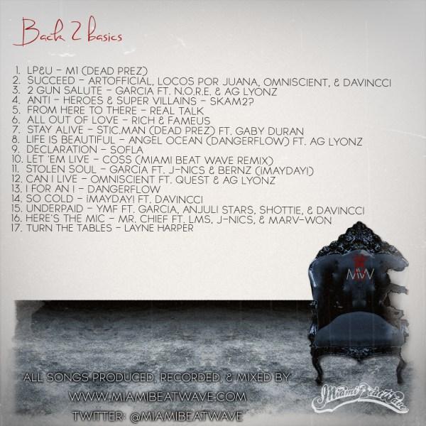 _B2B Back Cover