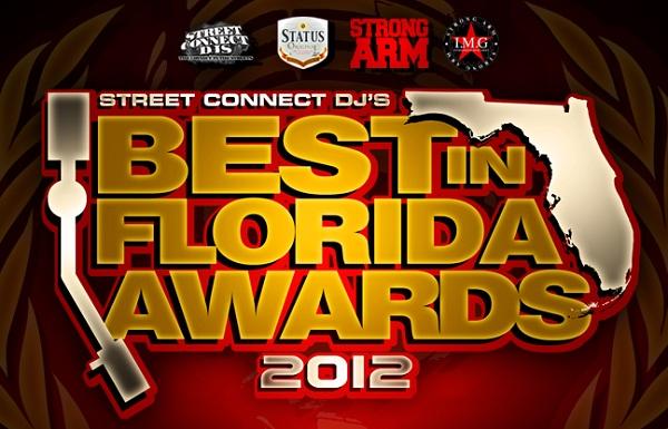 Best-in-Florida-