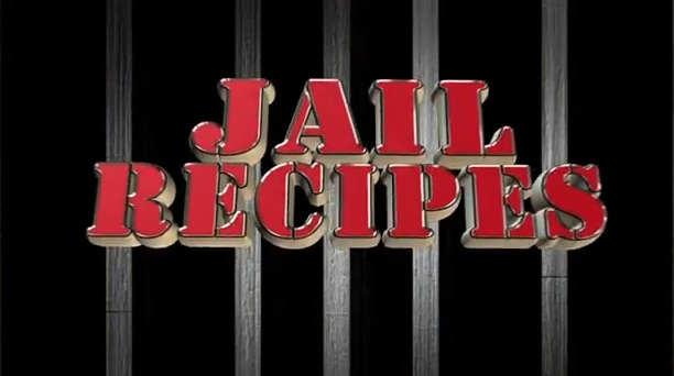 JailReceipes