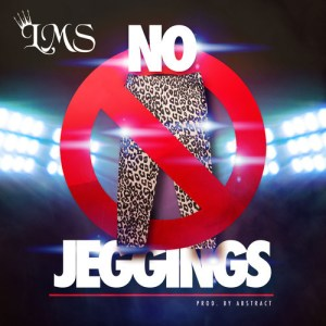 LMS-No-Jeggings