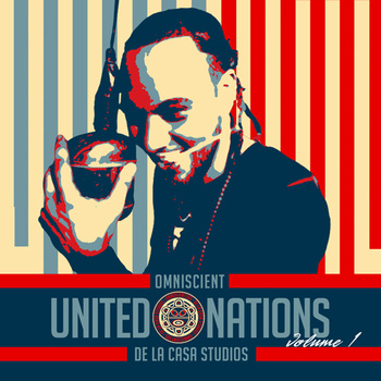 OM.United Nations