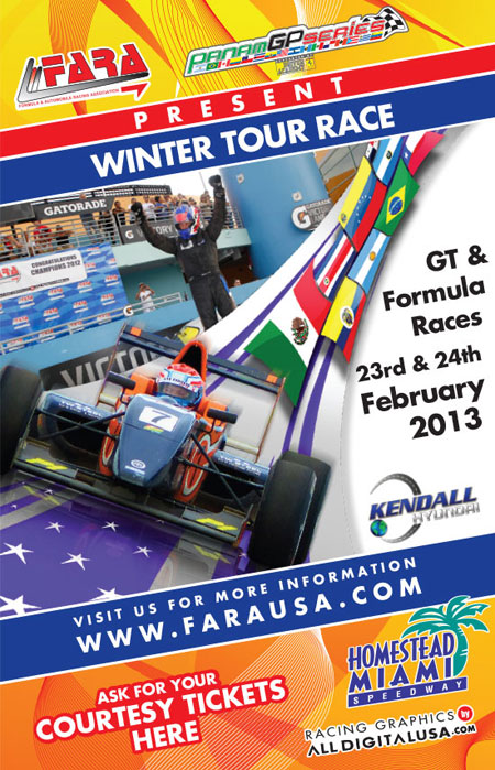 fara_winter_TOUR_poster2