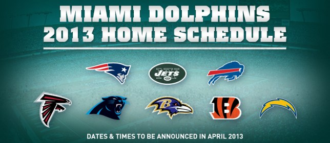 2013-Opponents+Dolphins+305+magazine