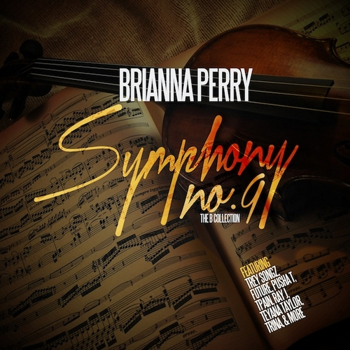 Brianna_Perry_Symphony_No_9_The_Collection-front-large