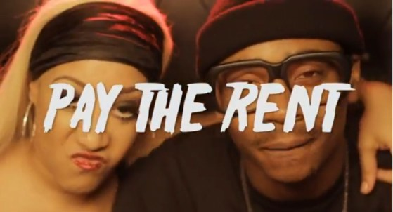 tip drill and sam sneak _ pay the rent