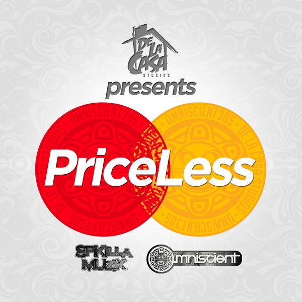 Om-Priceless
