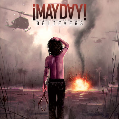 mayday-belivers