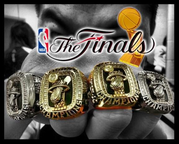 Miami+Heat+NBA+Finals+2013