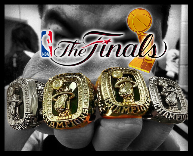 Miami+Heat+NBA+Finals+2013