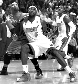 heat.game.1-2013