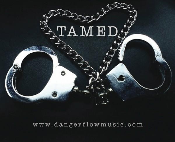 DF - TAMED - Big Size