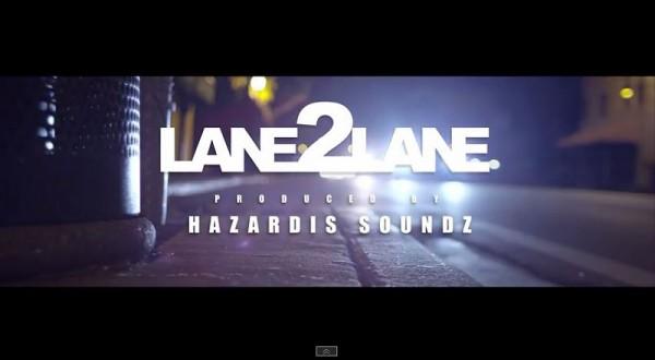 Lane2lane_DJ_EFN